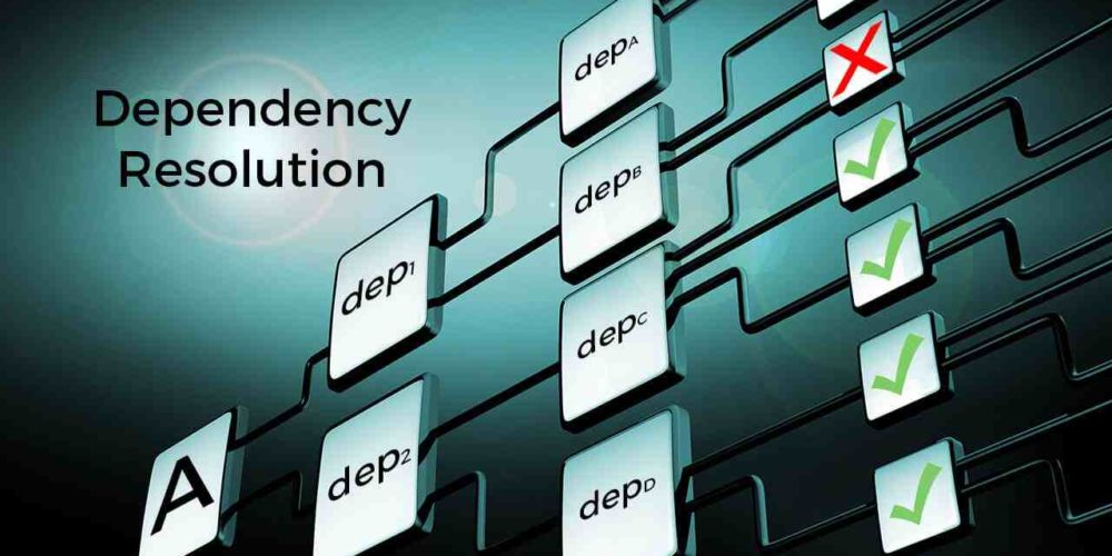 Dependency Resolution