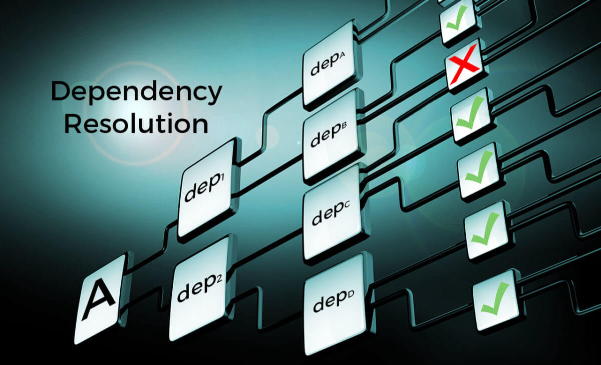 Dependency Resolution