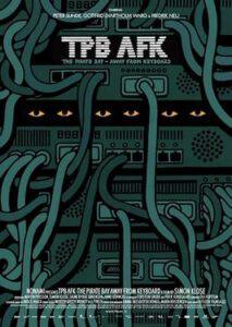 tpb-afk - list of programming movies