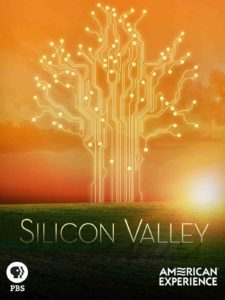 silicon-valley Programming movies