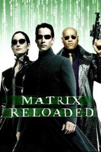 matrix-reloaded programming movies