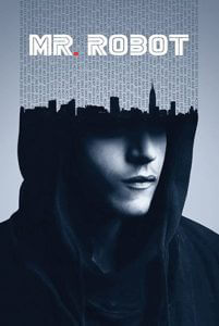 Mr. Robot Movie - 10 Movies That Got Programming Right - List Curated by the Developers at ActiveState
