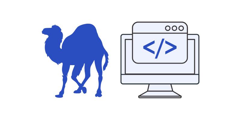perl runtime for webdev