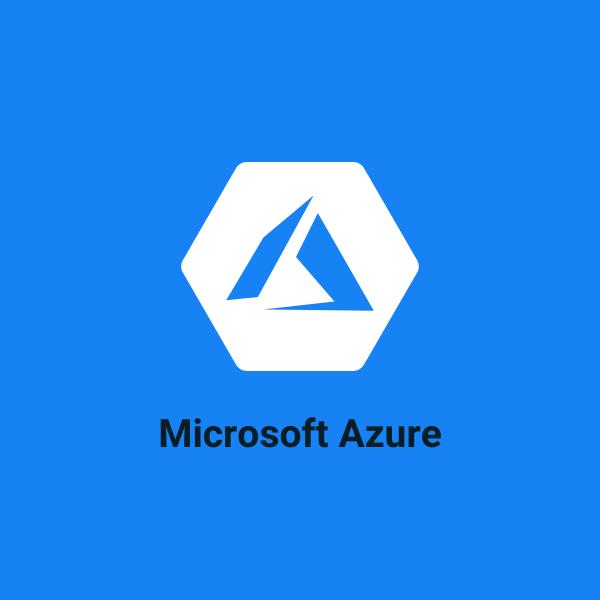Microsoft azure pipelines