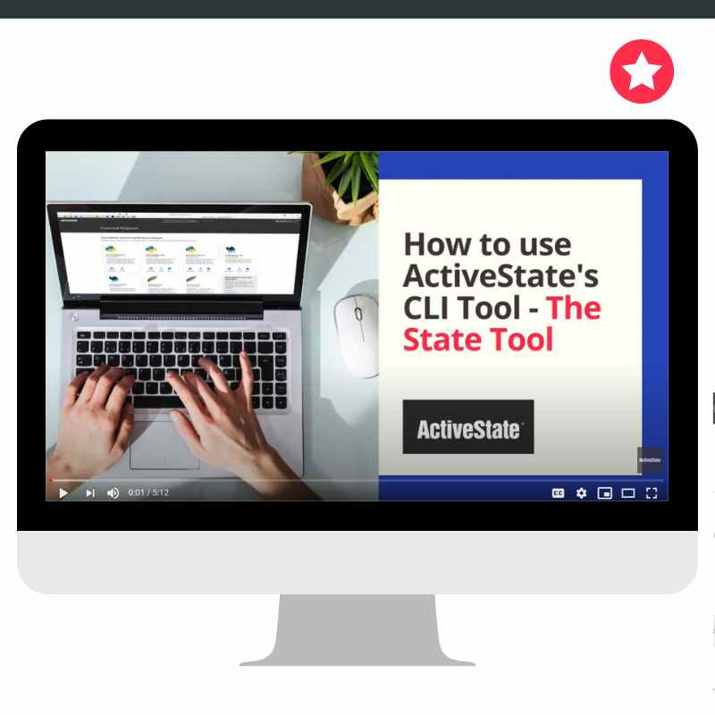 state tool tips and tricks v2