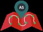 ActiveState Platform Roadmap