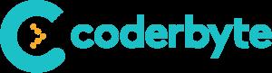 coderbyte logo