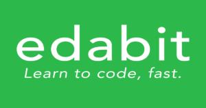 edabit logo
