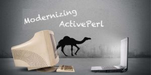 modernizing active perl