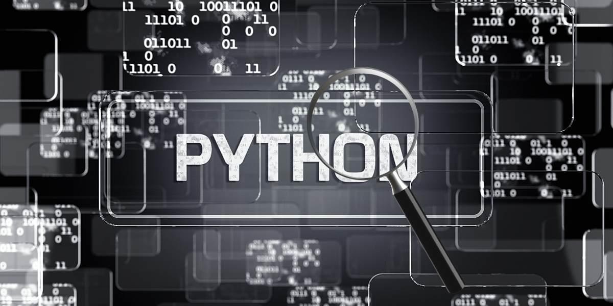 Python 3 vulnerability 2021