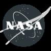 Nasa logo ActiveState