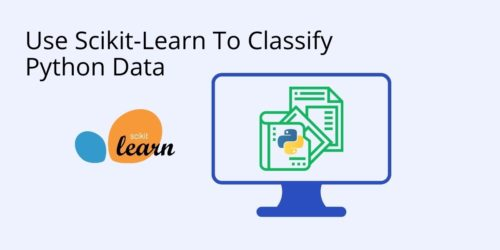 How to classify Python Data QR cover