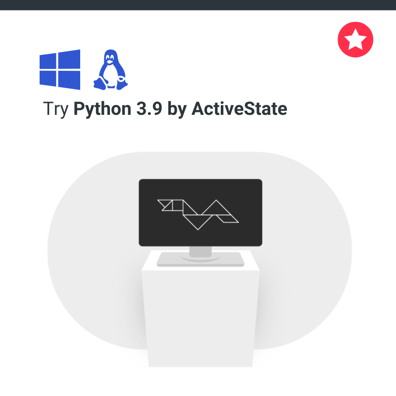 Python 3.9 Beta