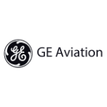 ge aviation logo activestate customer