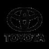 toyota logo activestate customer