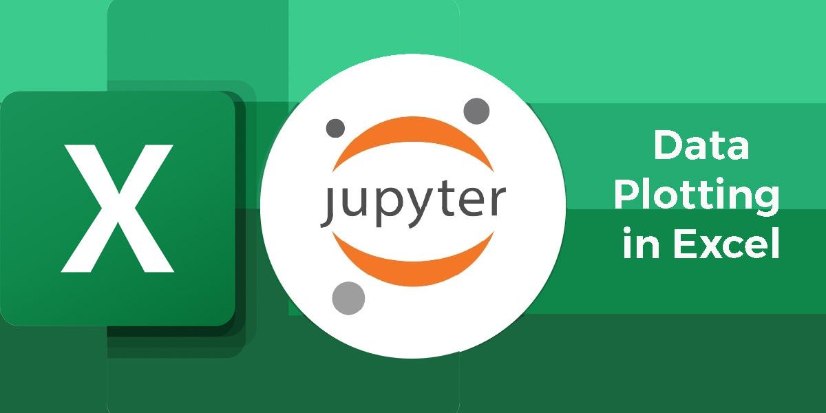 Jupyter in Excel
