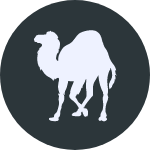 ActivePerl Icon