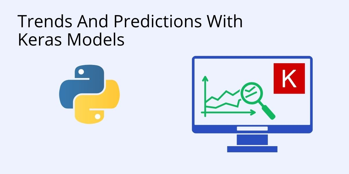 How to use a model to make predictions with Keras