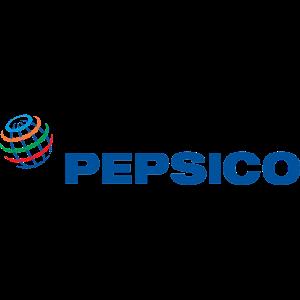 Pepsico Colored Logo 300px