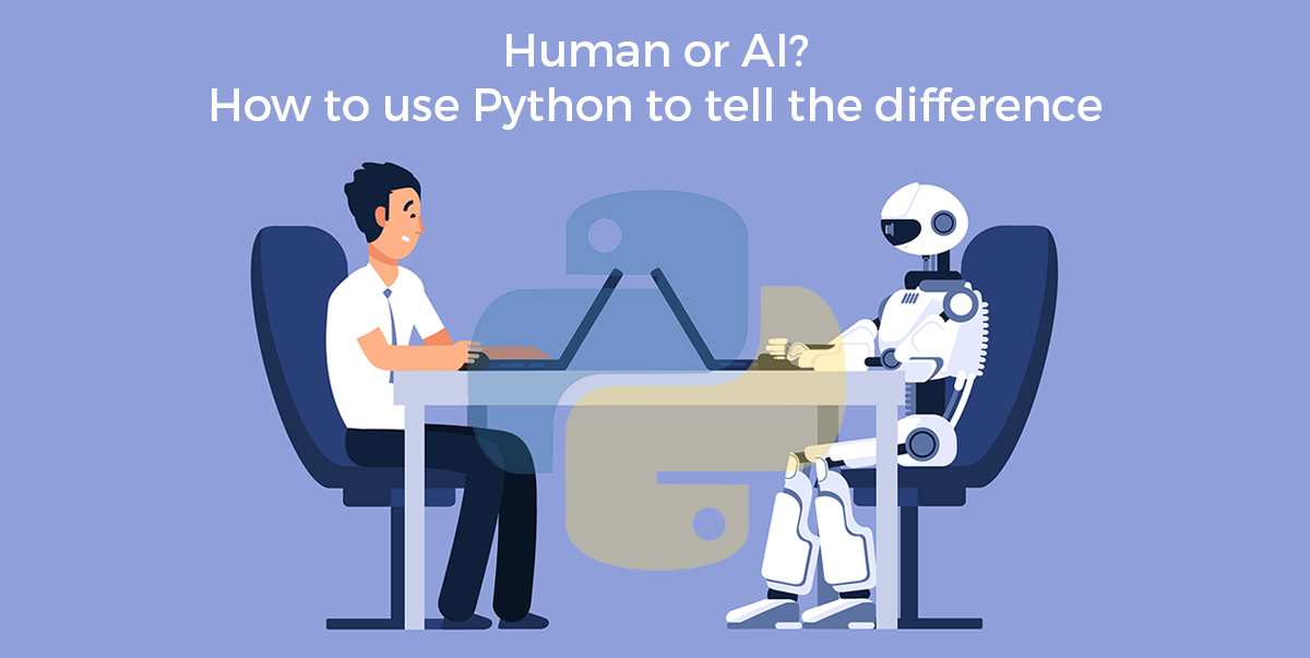 Can AI Detect AI-Generated Text?