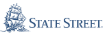State Street Logo Color Cropped
