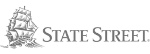 State Street Logo Grayscale Cropped