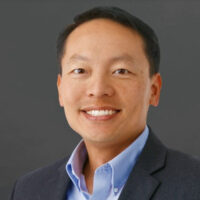 Gerald Choung Profile