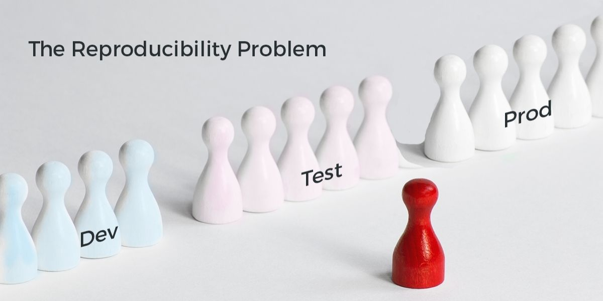 reproducibility problem in python