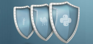 supply chain security cover