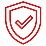 secure software icon