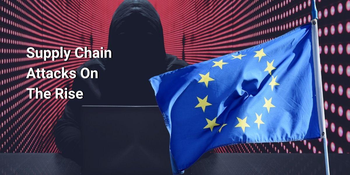 supply chain security european union